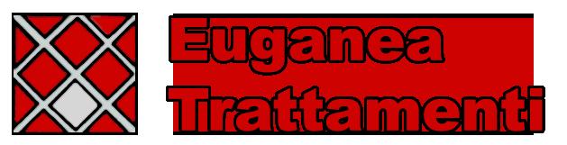 Euganea Trattamenti